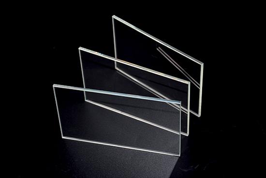 高硼硅玻璃与普通玻璃的区别有哪些